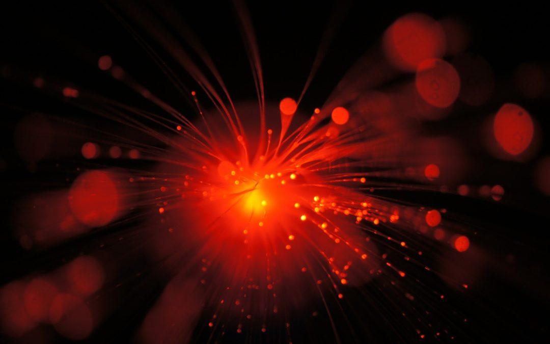 400 Mbit/s im Kabelnetz!